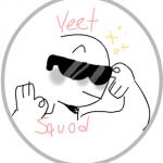 Group Yeet Squod Avatar