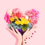 Group Fantastic Flowers Avatar