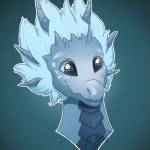 Group The Dragon Prince Fans Avatar