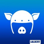 Group I AM WILDCAT Club Avatar