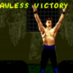 Mortal Kombat fanz picture