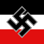 Group Deutschland-Über-Alles! Avatar