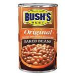 Bestest Beans™ picture