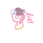 damon is best doggo picture