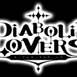 Group ~diabolik lovers fan Group~ Avatar