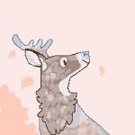 Group .+*Ekitie Deer*+. Avatar