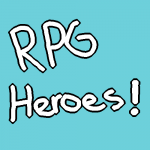 Group RPG HEROES Official  Avatar