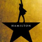 Hamilton Trash picture