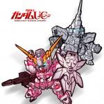 Group Gundam .-. Avatar