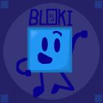 Group The Official Bloki Fan Club Avatar
