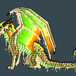 Group *_Dragons Claws_* Avatar