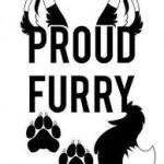 Group Pixilart's Furry Fandom Avatar