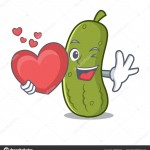 Group Single Pickles Avatar