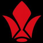 Group Tekkaden Avatar
