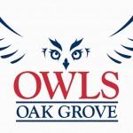 Group Oak Grove!!! Avatar