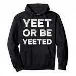 YEETER FAM!!!!!!!! picture