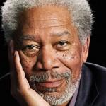 Group Morgan Freeman fan club Avatar