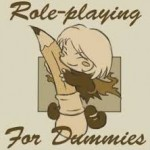 Group RoLePlAyInG with FrIeNdS Avatar