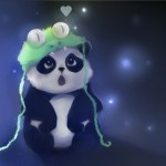 Group The PaNdAs! Avatar