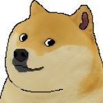 Group {DOGE} GROUP Avatar