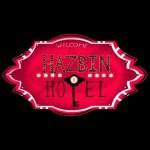 Group ~Hazbin Hotel~ Avatar
