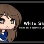 Group The White String  Avatar