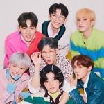 Group K POP LOVER CHAT Avatar