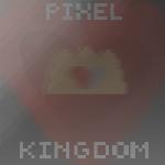 Group Pixil Kingom AU Group Avatar