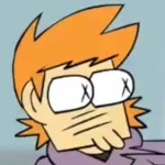 Group Eddsworld Avatar
