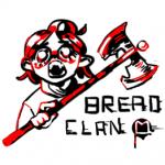 Group Bread Clan Avatar
