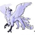 Group Griffin Kingdom! Avatar