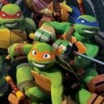 Group Turtle Squad Avatar
