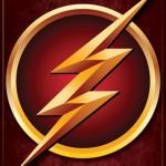 Group The Flash group  Avatar