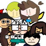 Group the wotus broskis Avatar