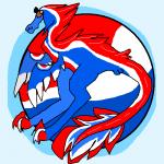 Group Pepsi raptors Avatar