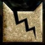 Lightningstar's LightningClan Group picture