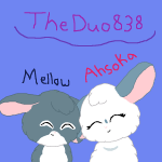 Group TheDuo838 Avatar