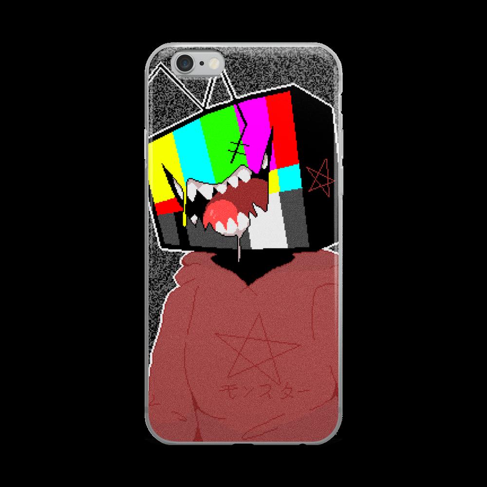 iPhone 6/6s, 6/6s Plus Case