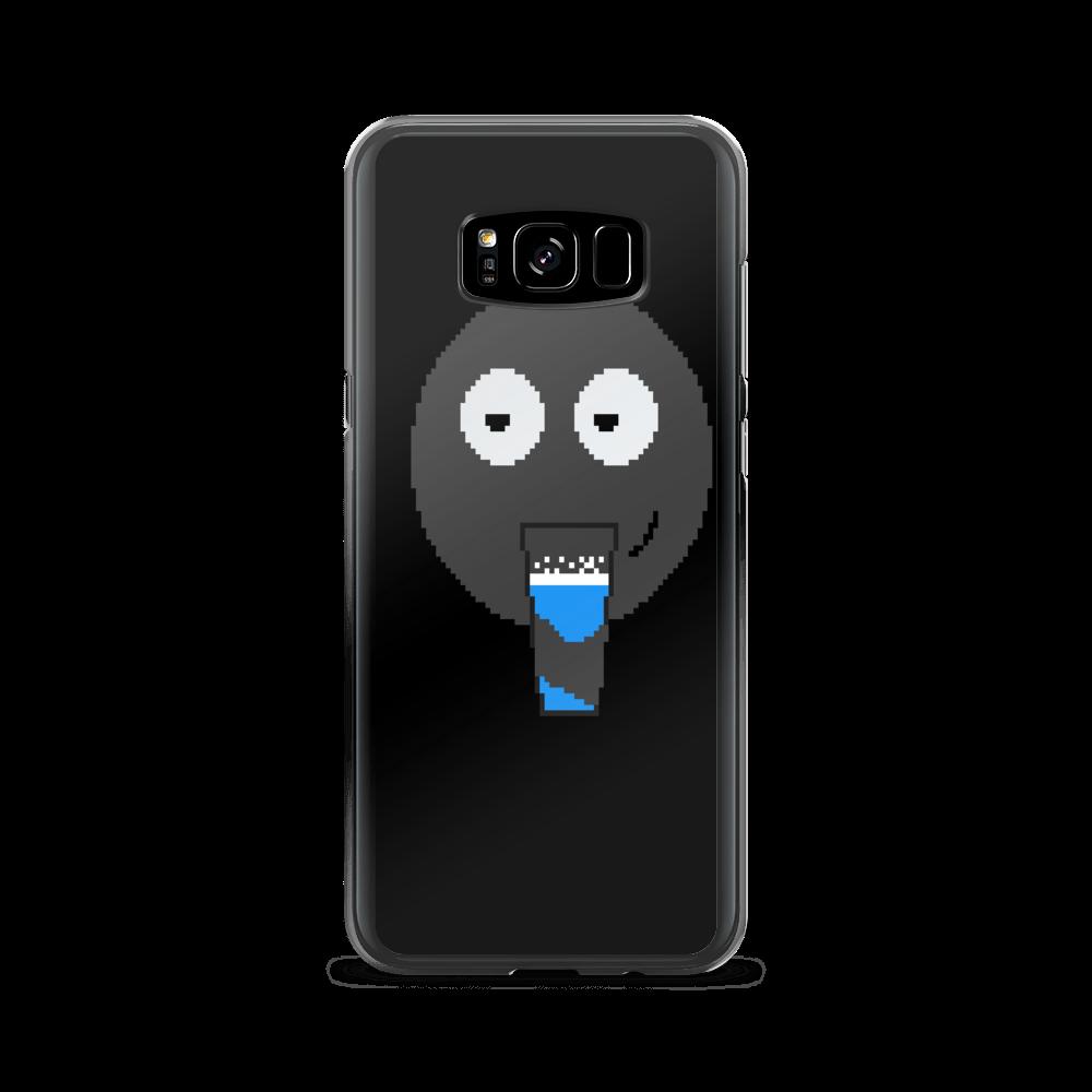 Samsung Galaxy S7, S7 Edge, S8, S8+