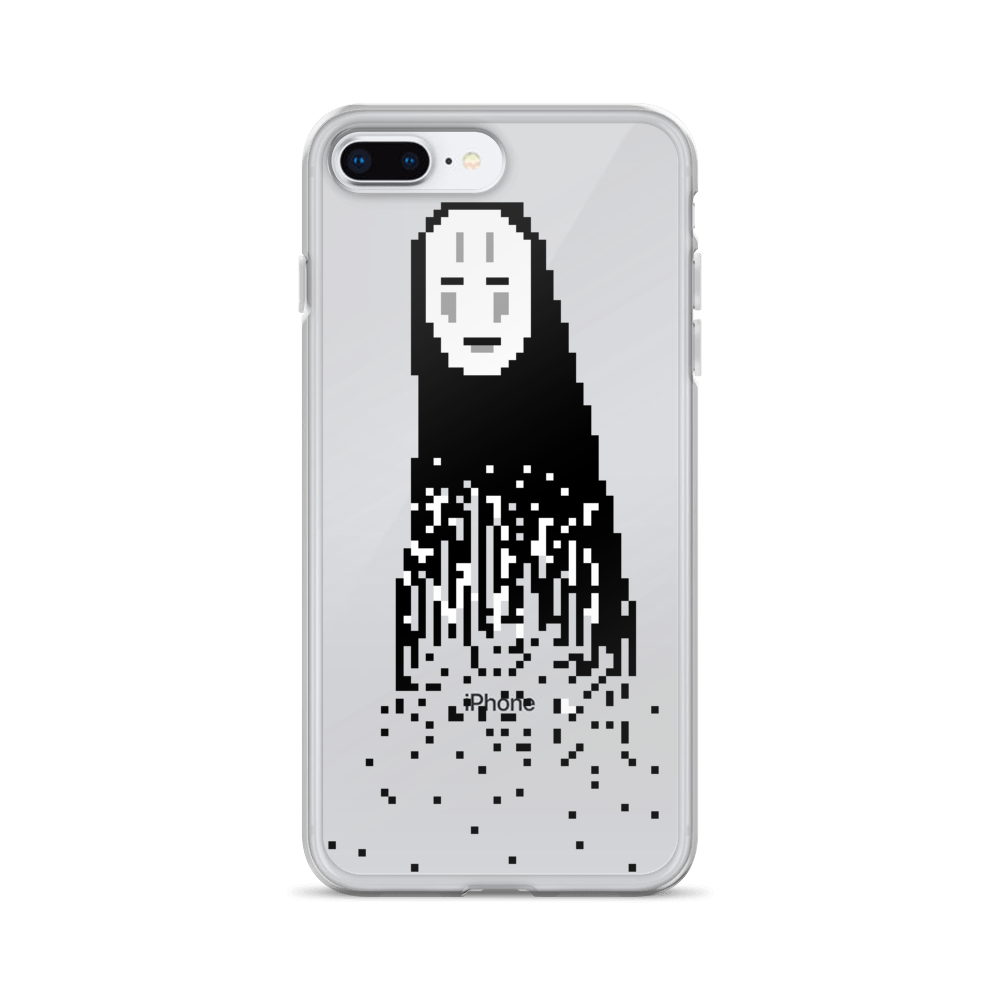 iPhone 7,8/7,8 Plus, X Case