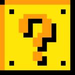 PixelBanana