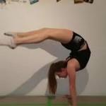 Gymnastmaster12