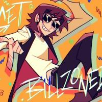 owo-stargirl