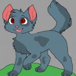 Luna-Wolf