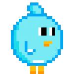 atinybird2