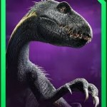 IndoraptorArts