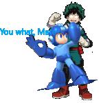 MegamanKillsDek