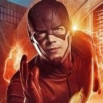 Cw-flash