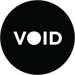 II-Void