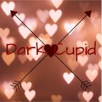 DarkCupid